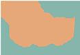TUI Bistrot Logo